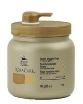 KeraCare Intensive Restorative Masque - 32 oz / liter [Misc.] - $39.68