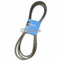 """OEM Spec Deck Belt Fits John Deere GX21395 D170 LA150 LA175 G110 190C 54"""" Decks - $47.50"""