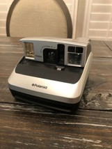 POLAROID ONE600 Ultra Instant Film Camera Tested And Works Perfectly - $39.60