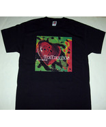 THE BREEDERS last splash T shirt ( Men S - 3XL ) - $21.00+