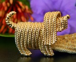 Vintage_napier_komondor_pulu_terrier_dog_figural_brooch_pin_gold_tone_thumb155_crop
