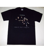 THE CRANBERRIES everybody else is doing it T shirt ( Men S - 3XL ) - $21.00+
