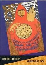 CREAM 1991 PRO SET MUSIC CARDS # 235 - $1.24