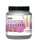 Zenith Nutrition Zenith Protein Blend, 1.1 lb Chocolate - $59.95