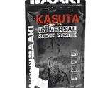 Daaki kasuta universal power protein  1.1 lb molten chocolate thumb155 crop