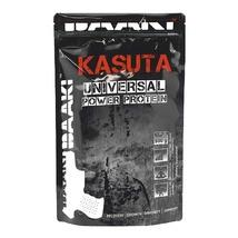 DAAKI Kasuta Universal Power Protein, 1.1 lb Molten Chocolate - $49.95