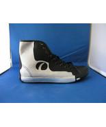 Men Fashion Design Sneaker Walking on Guns - Black Canvas by BE&D Maison... - $49.99