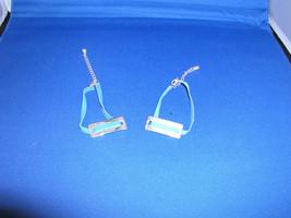 Wrist Bracelets - $1.99