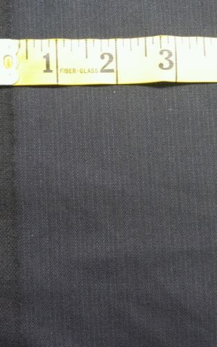 super 130'S  Italian wool Suit fabric 2.5 Yards super fine quality suiting