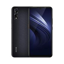 VIVO IQOO Neo 6.38 Inch Smartphone Snapdragon 845 Android 9 Octa C - $431.63