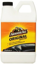 Armor All Original Protectant Refill 48 fluid ounces - $18.16