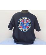 Spokane Chiefs Baseball Team T-shirt - Recycle Man Graphic - Men's XL !!  - $49.00
