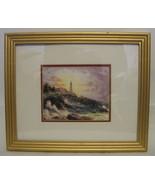 Thomas Kinkade Clearing Storms Framed Print - $64.34