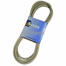 OEM Spec PTO Belt fits John Deere TCU16907 737 757 Zero Turn Lawn Mower - $38.06