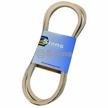 """OEM Spec Deck Belt fits X340 X500 X520 X534 X540 54"""" Deck Lawn Mower - $44.07"""