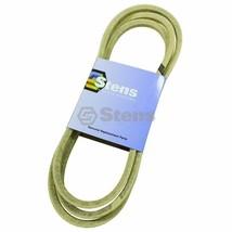 OEM Spec Deck Drive Belt Covered fits 954-04041 GT2544 754-04041 - $30.14