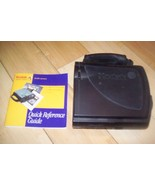 Vintage Kodak DC40 Early Digital Camera with In... - $24.74