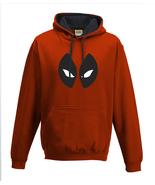 Deadpool_hoodie_thumbtall