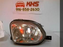 2003-2006 MERCEDES E-CLASS Passenger Corner/Park Light 211 Type E320 395594 - $99.00