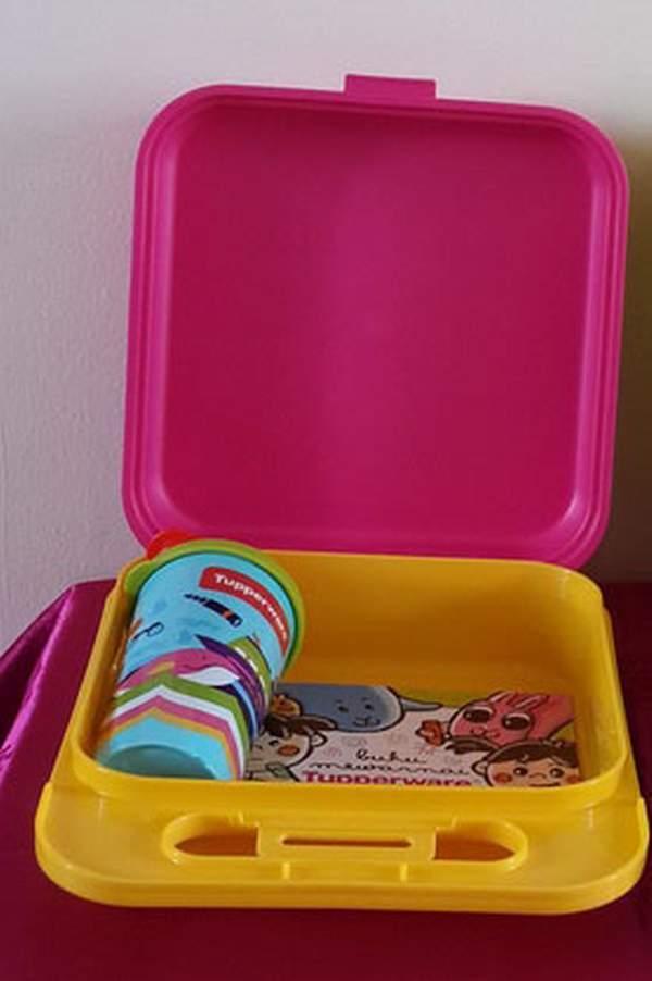 Kiddie fun box2 1