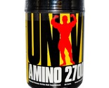 Universal nutrition amino 2700  350 tablet s  unflavoured thumb155 crop