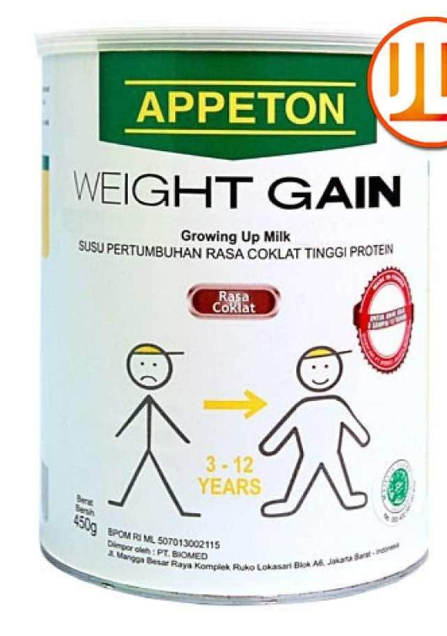 How To Gain Weight Milk Astar Tutorial