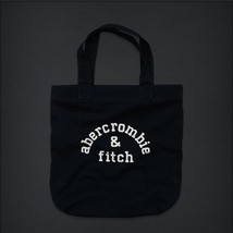 5f42d24558f9 Abercrombie  amp  Fitch Women  39 s Open Top Classic Tote Bags ...