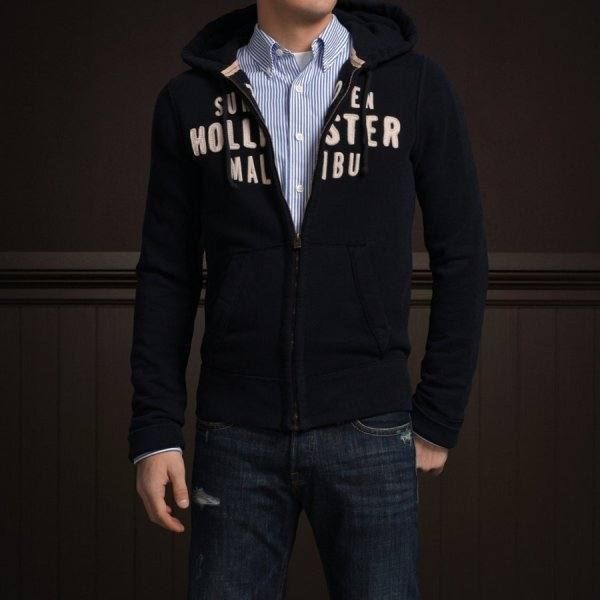 Hollister By Abercrombie & Fitch Men's And 50 Similar Items