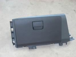 2012 CHRYSLER 200 GLOVE BOX