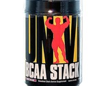 Universal nutrition bcaa stack  0.55 lb grape thumb155 crop