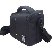 APE CASE ACPRO338W Metro Standard Camera Case (Black) - $42.08