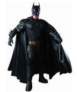 Batman Halloween Costume Dark Knight Collection Dress Up Shirt Pants Cap... - $386.91