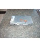 2012 NISSAN ALTIMA BLUETOOTH PHONE SYSTEM MODULE 28383ZY71A - $200.00