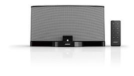 Bose SoundDock Series III Digital Music System ... - $187.11