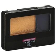 Maybelline Expert Wear Duos Eyeshadow, 0.08 oz - $7.99