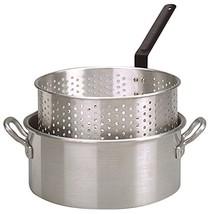 King Kooker Aluminum Deep Fryer 10.5 Qt. - $57.86