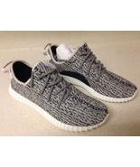 2015 New Released yeezy 350 Men 350 Athletic Running Shoes Adult Sport Run Sneak - $130.00