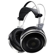 OFFICIAL Pioneer Dynamic stereo headphone SE-MASTER1 free  - $3,575.83 CAD