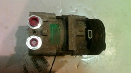 2003 Ford Excursion AC A/C AIR CONDITIONING COMPRESSOR - $99.00