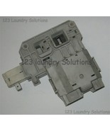 Frigidaire Washer, Lid Lock Switch  #1317632 - $34.95