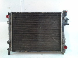 2004 Dodge 1500 Pickup AC A/C AIR CONDITIONING COMPRESSOR - $99.00