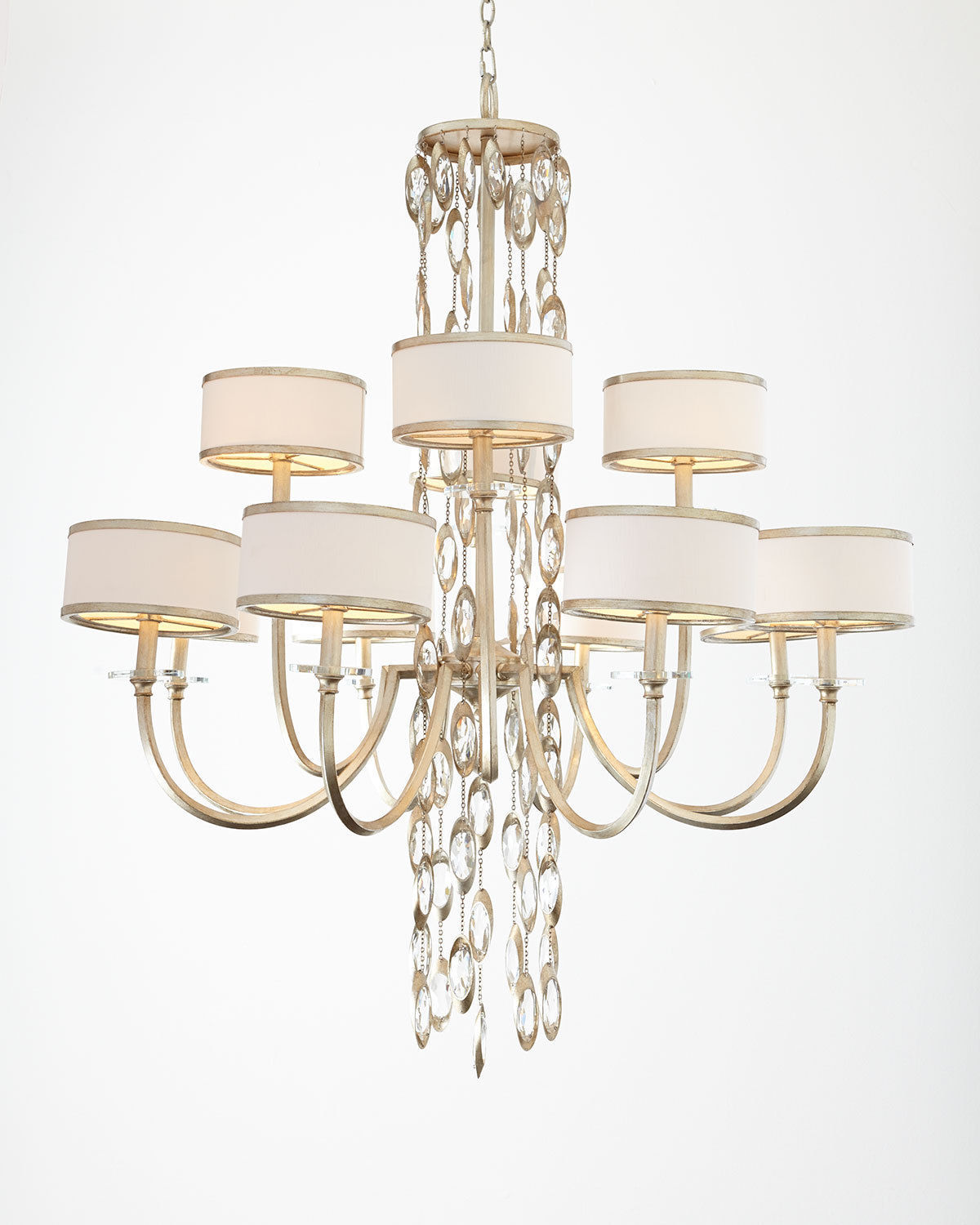 horchow lighting chandeliers. Purehome Chandelier 206 Listings Horchow Lighting Chandeliers