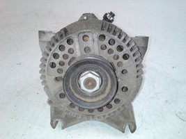 2005 Ford F250 Sd Pickup Alternator 115 Amp - $63.00