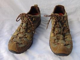 MERRELL Siren Sport XCR Womens Hiking shoes Sz USA 8 / EUR 38.5 Gore-Tex... - $21.00