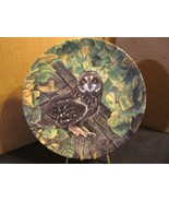 """Jim Beaudoin's The Stately Owl Collection """"The Short-Eared Owl """" Coll. P... - $23.36"""