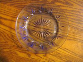 """Vintage Avon """"American Blue Classic"""" Soup Bowls - $26.17"""