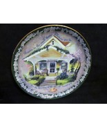 """Glenna Kurz's """" Rejoice In The Small Things""""  in the Welcome Home Series... - $33.65"""