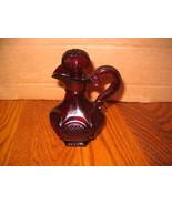 """Avon The 1876 """"Cape Cod Collection"""" Cruet - $21.00"""