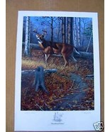 Harry Antis Wildlife Prints - $46.74