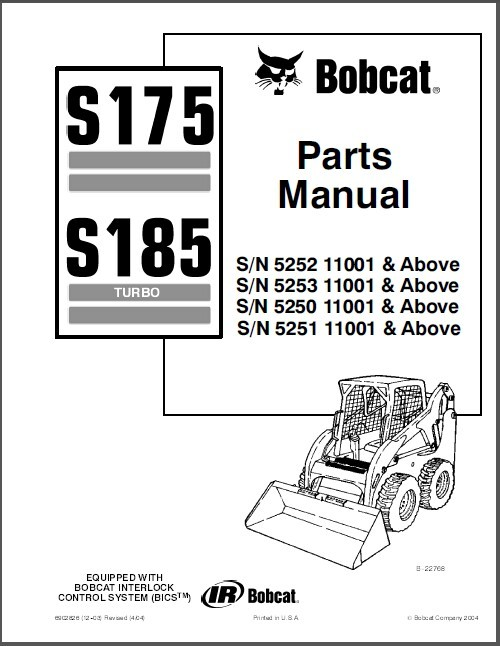 s185 turbo skid steer loader and 50 similar items  1